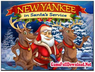 New Yankee in Santa's Service Download