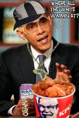 Funny Pictures Of Obama