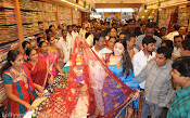 SVR Showroom Inagurated by Actress Charmi-thumbnail-4