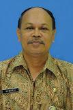 Drs.H.Sumardi,MM.