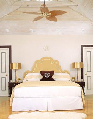 Okissia como renovar un dormitorio con poco dinero - Como renovar un dormitorio por poco dinero ...
