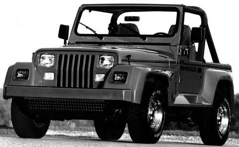 jeep yj wrangler renegade pictures jeeps. Black Bedroom Furniture Sets. Home Design Ideas