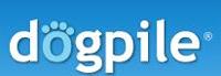Dogpile Logo