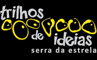 Trilhos de Ideias - Serra da Estrela