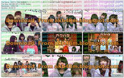http://3.bp.blogspot.com/-kd2yq33bkWw/VVOsQ_KDczI/AAAAAAAAuXs/O6qubnmQ4Ec/s400/150513%2BYNN%2BNMB48%E3%83%81%E3%83%A3%E3%83%B3%E3%83%8D%E3%83%AB%2B%E3%82%B8%E3%82%B1%E3%83%B3%E3%81%A0%E3%81%9C%E3%81%A3%EF%BC%81%EF%BC%81%E5%B1%B1%E7%94%B0%E8%8F%9C%E3%80%8524%E6%99%82%2B%E3%81%A4%E3%81%AA%E3%81%8EYNN%2B%233.mp4_thumbs_%5B2015.05.14_03.55.27%5D.jpg