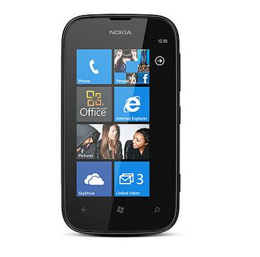 Nokia Lumia 510 Spesifikasi Dan Harga