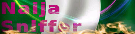 Naija Sniffer: News Gossip Monger