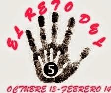 http://fiebredepotis.blogspot.com.es/2013/09/el-reto-del-5.html
