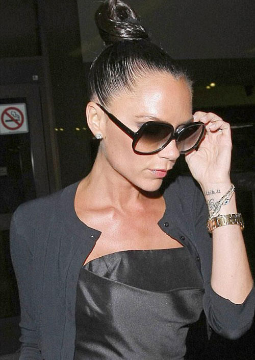 selena gomez tattoo on her wrist. hair selena gomez tattoo