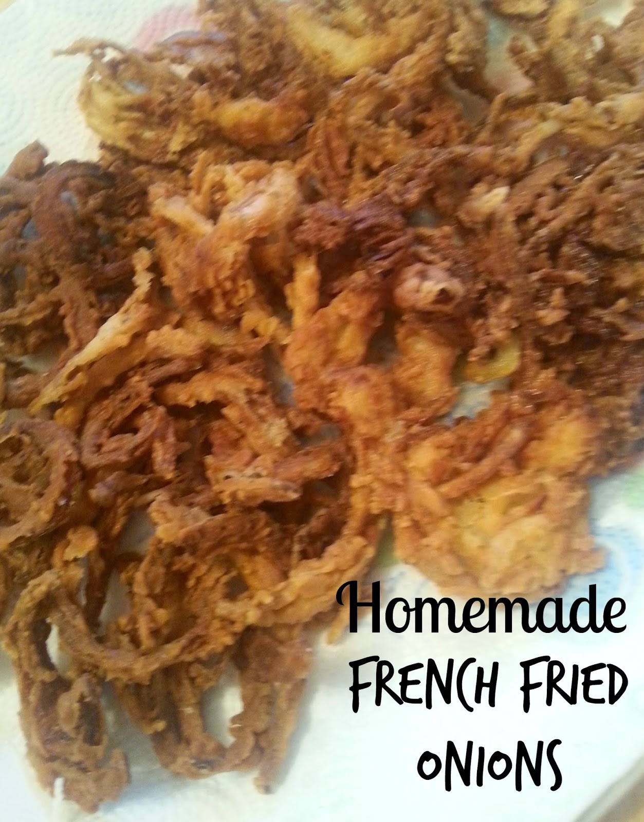 ... onion rings french fried onions recipes yummly french fries or onion