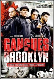 Gangues do Brooklin