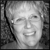 Judy Woodland