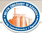 Mąka Szadkowska - POLECAM!!!