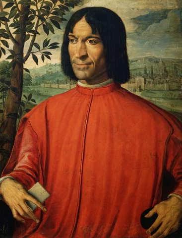 Peinados Renacimiento Epoca - Más de 1000 ideas sobre Peinados Renacentistas en Pinterest