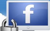 Facebook new manage content system