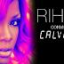 Rihanna em Portugal: Concerto esgotado