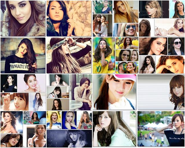 http://3.bp.blogspot.com/-kdGCwmlEtAQ/VdsInjFYkiI/AAAAAAAAMHI/sxr75sA8y_g/s1600/10-Negara-Dengan-Populasi-Wanita-Cantik-Terbanyak.jpg