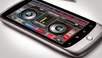 [Serial Keys] Virtual DJ Pro  [Patch] Virtual DJ   [Keygen Tool] Virtual DJ Download