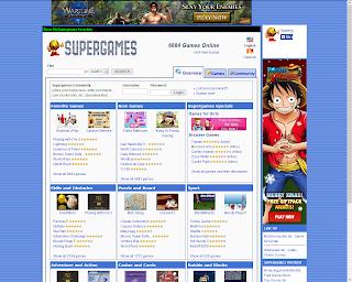 http://www.supergames24.com/