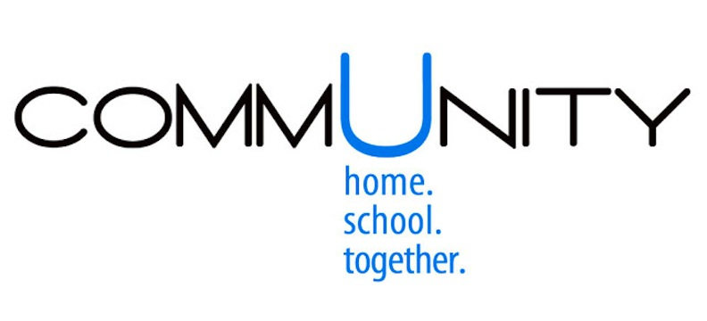 Community Homeschool Classes