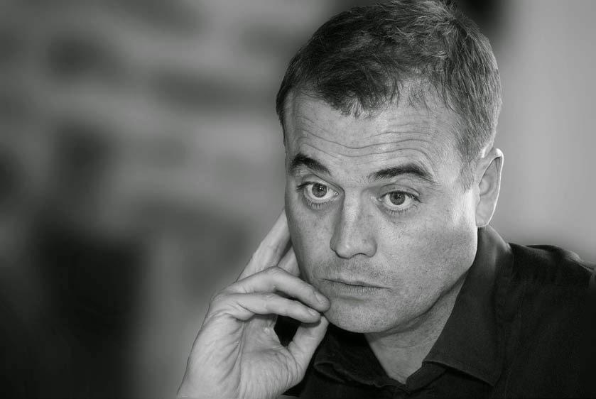 Santiago Elso Torralba