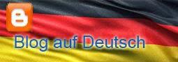Blog auf Deutsch