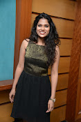 Bhargavi photos at Best Actors event-thumbnail-13