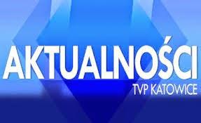 http://katowice.tvp.pl/18710127/3022015-godz1830