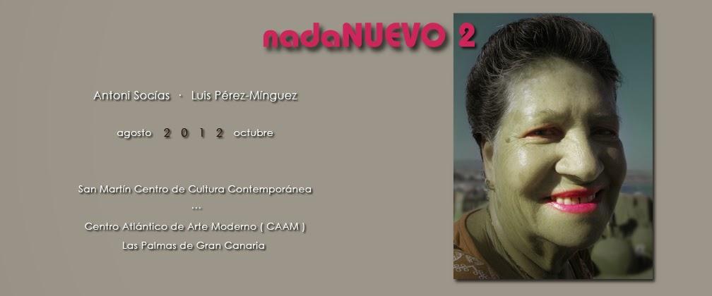 nadaNUEVO2