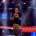 "WATCH: The Voice Kids PH Juan Karlos sings ""Grow Old With You"""