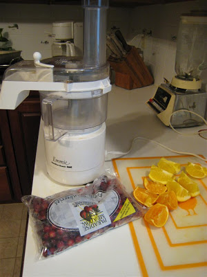how to make whole wheat pizza dough in a food processor