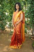 Nanditha Glamorous photos-thumbnail-1