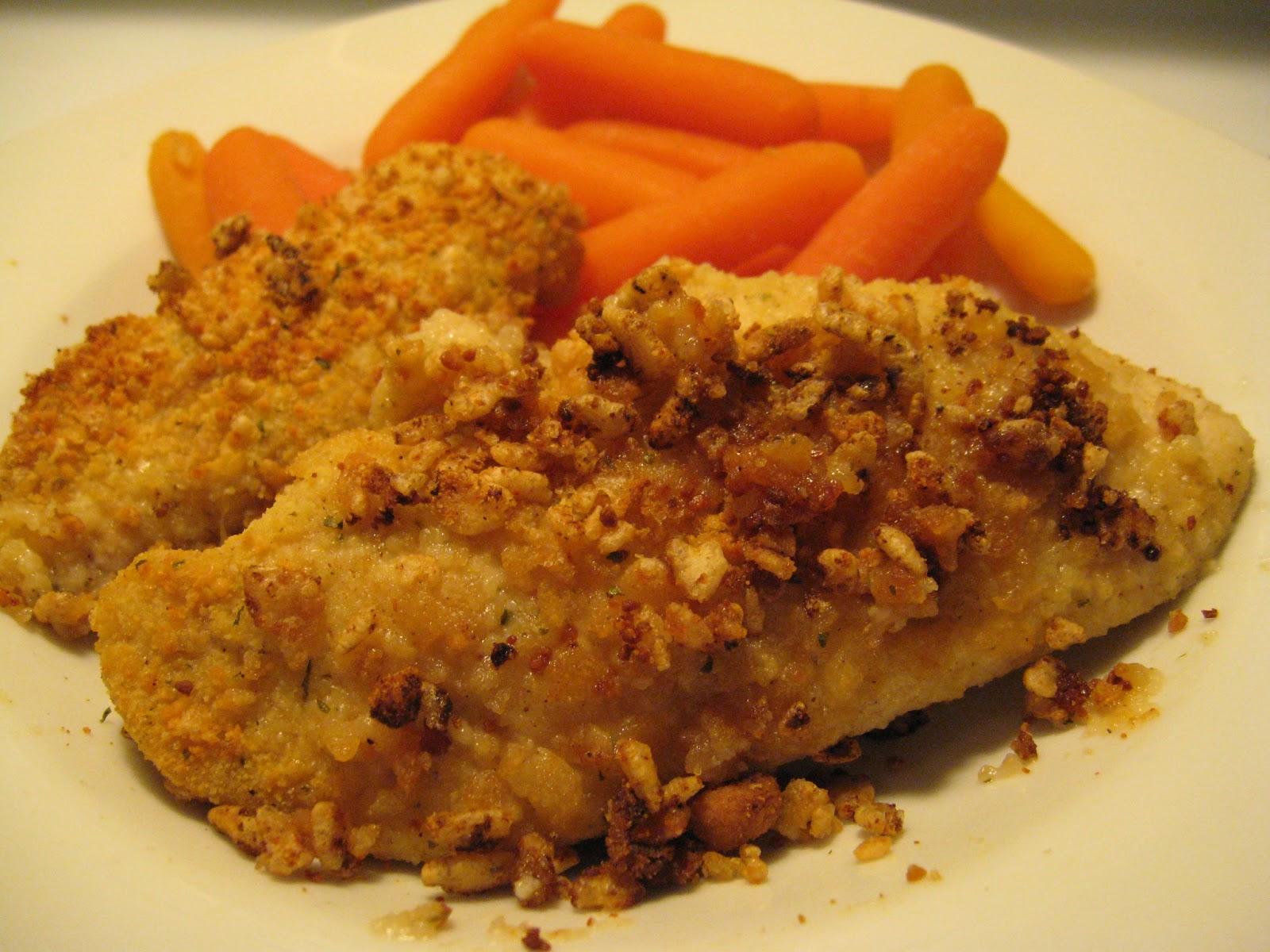 Recettes de flipp poitrines de poulet ranch pann es au - Cuisiner avec un rice cooker ...
