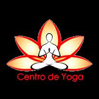 EL Yoga en todo el mundo