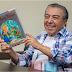 """Maurício de Sousa lança adaptação de """"O Pequeno Príncipe"""""""