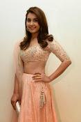 Rashi Khanna glamorous photos-thumbnail-6