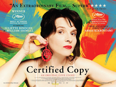 Certified Copy / Copie conforme (2010)