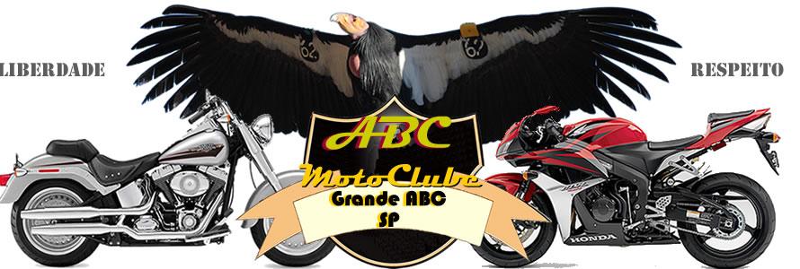 ABC MotoClube