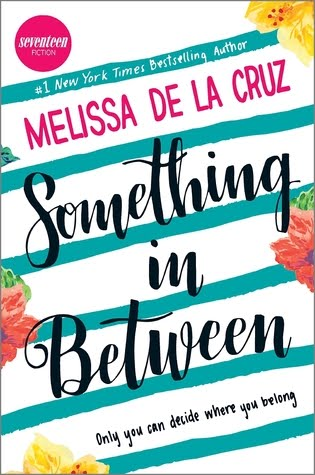 New Releases October 4th 2016 by Harlequin Teen