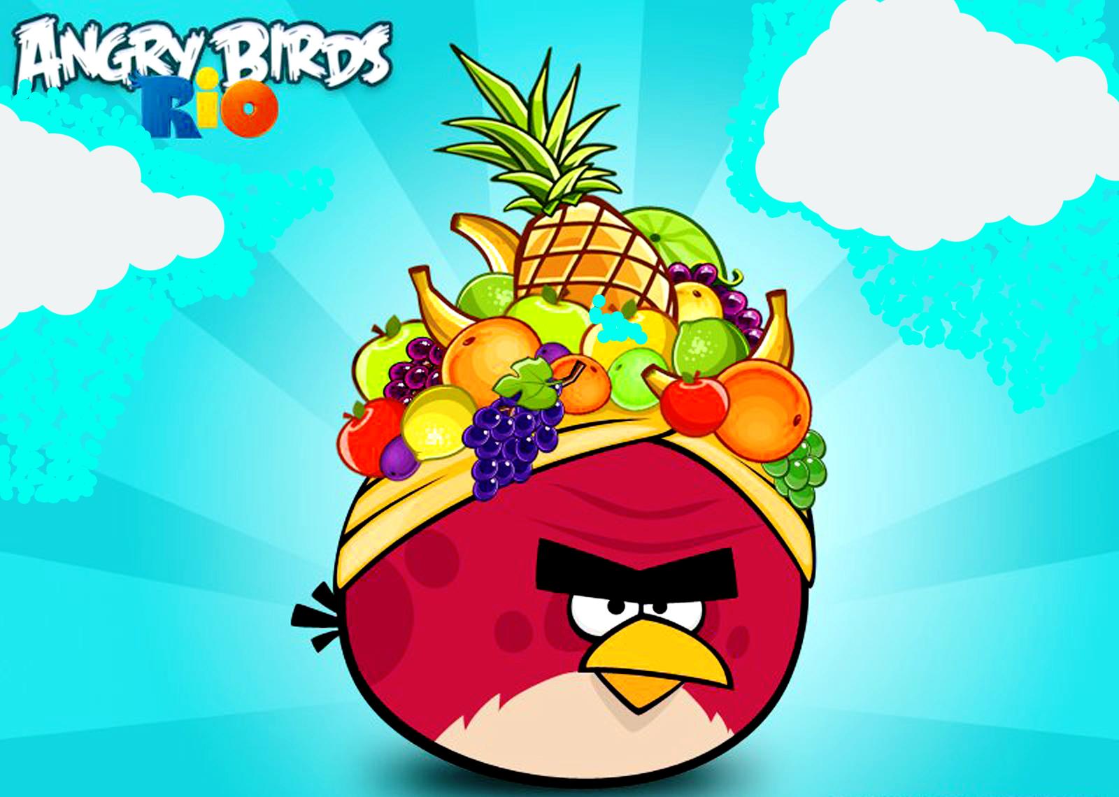 http://3.bp.blogspot.com/-kdUM9juy7DY/TnnyXa-2y5I/AAAAAAAADPI/-QHJ9Q7E8fI/s1600/Angry_Birds_Rio_HD_Wallpaper_Vvallpaper.Net.jpg
