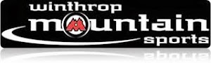 Winthrop Mountain Sports