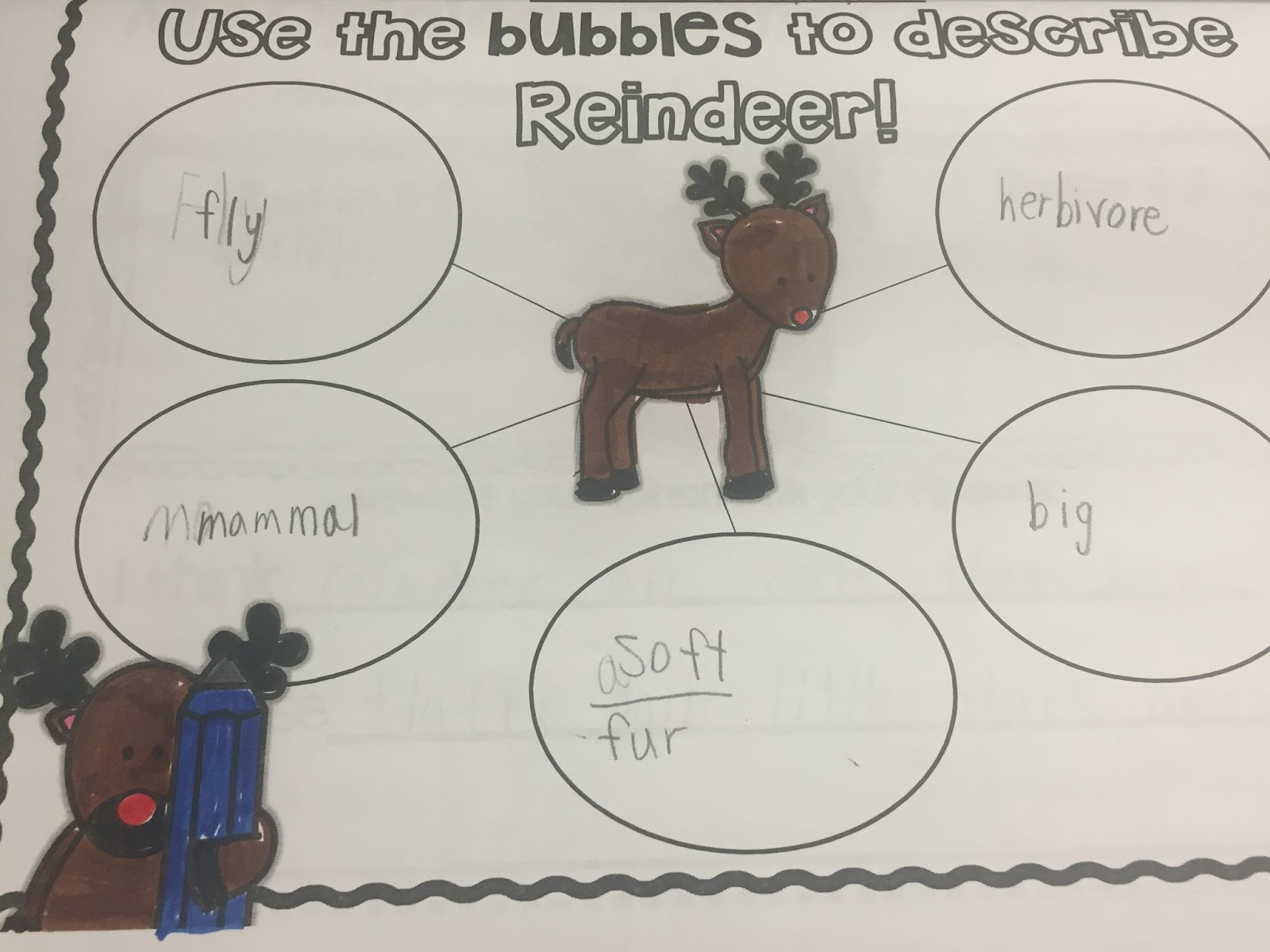 IMG_5265 miss vanchu's classroom blog reindeer