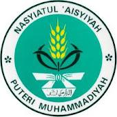 Naisyiatul Aisyiyah