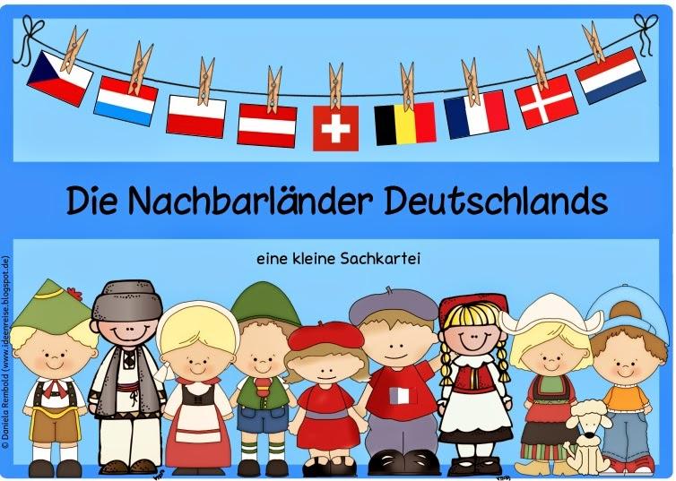 Flaggen zum Download, Fahnen kostenlos herunterladen - Flagge Deutschland Ausmalen