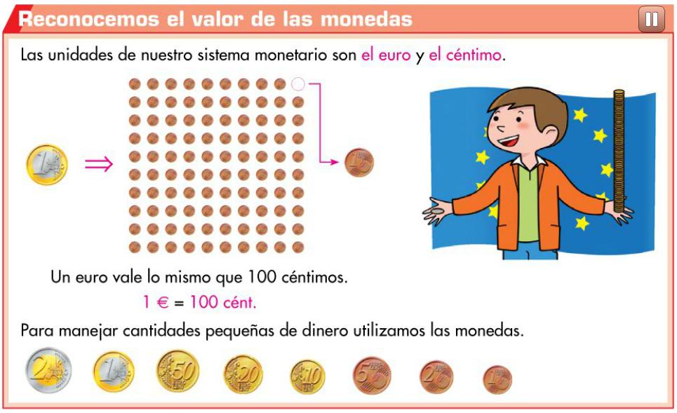 http://www.primerodecarlos.com/TERCERO_PRIMARIA/enero/Unidad_6/actividades/mates/aprende_euros_centimos/index.html