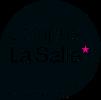 Campus La Salle France