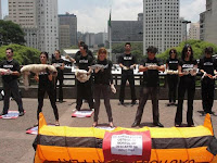 Dia Internacional dos Direitos Animais