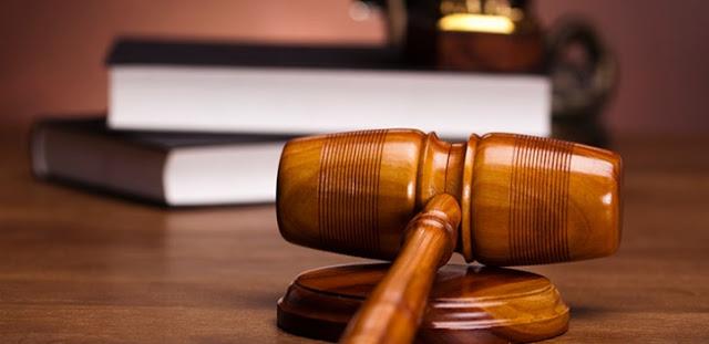 Obligaciones solidarias y Derecho civil