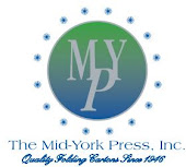 Mid-York Press