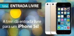 http://tmnentradalivre.sapo.pt/ofertas-e-passatempos/oferta-de-um-iphone-5s-22549